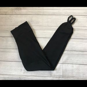 3/$15 CLEARANCE Fabletics Leggings FLAW